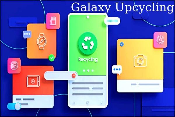 Software de Samsung