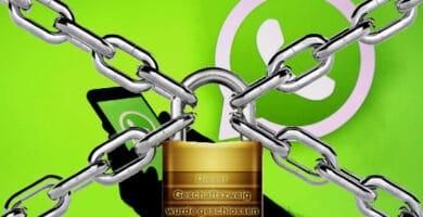 WhatsApp limitará funciones