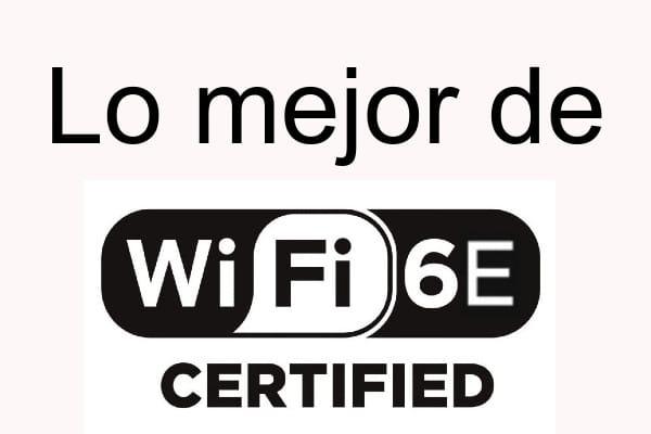 WiFi 6/6E