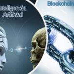 Especialista en blockchain o en IA