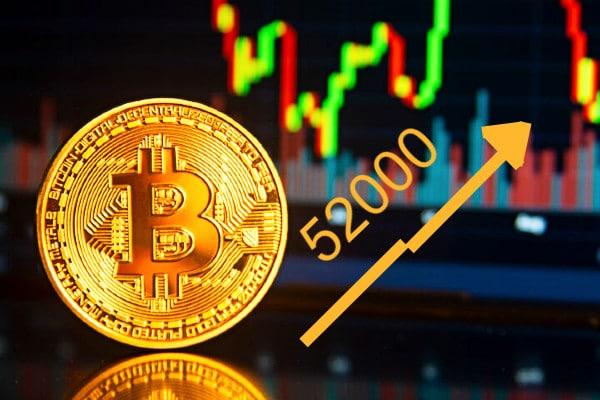 Bitcoin se supera así mismo
