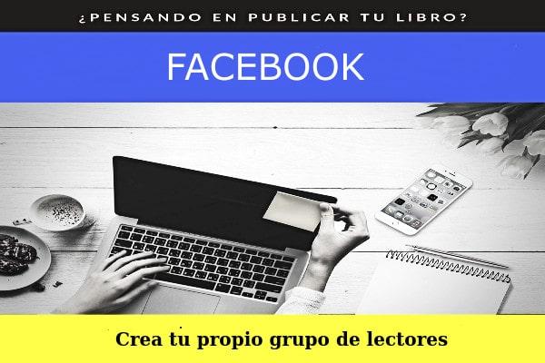 Nuevas funciones de Facebook