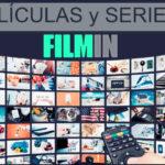 Filmin: Series y Películas