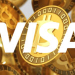 Visa dará su sello a Bitcoin