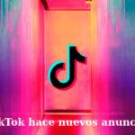 TikTok impondrá anuncios publicitarios