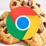 Floc herramienta de Google