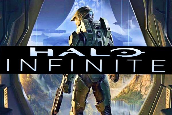 Halo Infinite: la apuesta de Microsoft este 2021