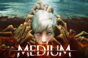 The Medium: todo lo que debes saber
