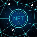 venta de tweets como NFT